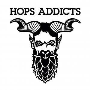 HOPSADDICTS_ICON